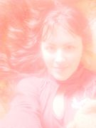 Розовое настроение ... рождество 2013