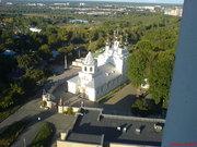 Великий Новгород - Брянск
