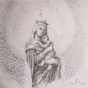 mother mary 023