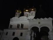 Костома, Ипатьевский собор