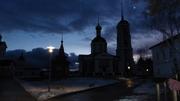Варницкий монастырь - 2014