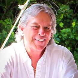 Philip Benton