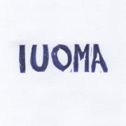 IUOMA Pride