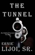 The Tunnel front Cover
