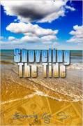 Shoveling the tide