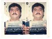 Arrest 1978