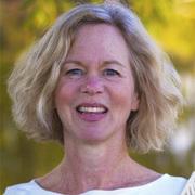 Judy O Haselhoef