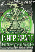 Inner Space Book 3