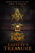 Lafitte's Treasure