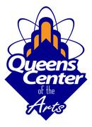 Queens Center of the Arts Logo