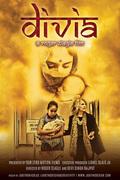 divia-poster blog