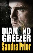 DIAMOND-GREEZER port