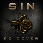 sin-cd