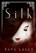 silk-porfolio