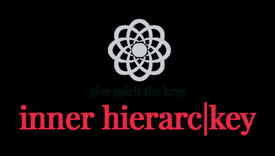 inner hierarc-key-logo
