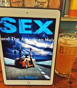 Sex and Beer