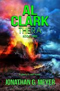 AI Clark_Thera_Kindle (1)