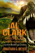 AI Clark_Avalon_Kindle (3)