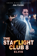 The Starlight Club - 8