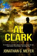 AI Clark_Kindle_Smashwords_Revised