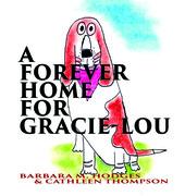 Gracie-Lou copy
