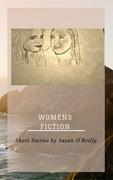 Women's Fiction (1)