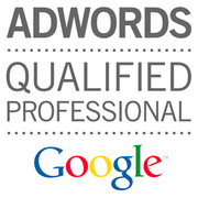 Google AdWords Users