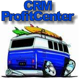 CRM Profit Center (BDC)