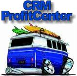 CRM Profit Center (BDC)