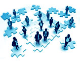Social Media Marketing - Reputation Management
