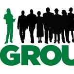 GroupCars