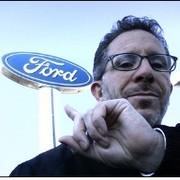 Kansas City Ford Dealers