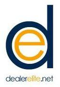 dealerELITE Professionals on ADM