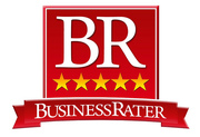 Business Rater