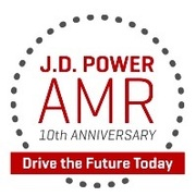 J. D. Power Automotive Marketing Roundtable