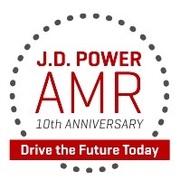 J. D. Power Automotive Marketing Roundtable
