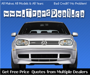 Canadian Car Dealers