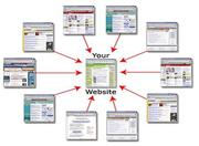 SEO & Microsites for Car Dealers | Geotargeting | What Is Search Engine Optimization?