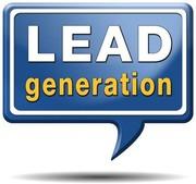 Auto Leads Sites