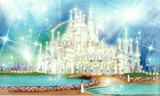 Активации Городов Света Новая Эра Земли