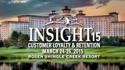 Automotive Customer Loyalty and Retention Conference