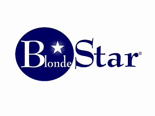 New BlondeStar Feature From GM is Predicted to Increase GM Vehicle Sales in Scottsdale, AZ