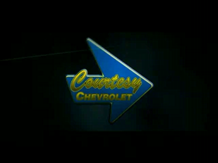 Courtesy Chevrolet 0% and Employee Pricing for Everyone TV and Online Video