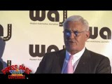 Bob Lutz on GM, Technology & State of the Auto Biz, Pt. 2