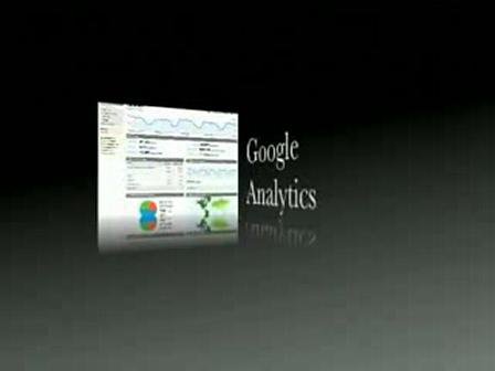 Google Beginning Analytics - Interpreting and Acting on Your Data