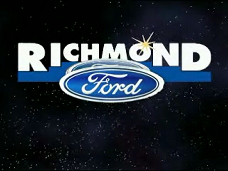 72 Hour Return Policy on CPO Used Vehicles at Richmond Ford in Richmond, VA - TV and Web Video