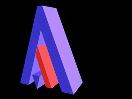 AAISP AAOL LOGO WITH SWIRL MP4