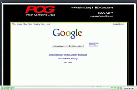 Google-Site-Command-Video