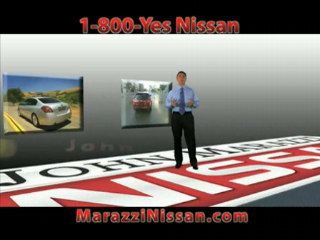 Nissan Altima Nissan Murano Fort Myers Naples
