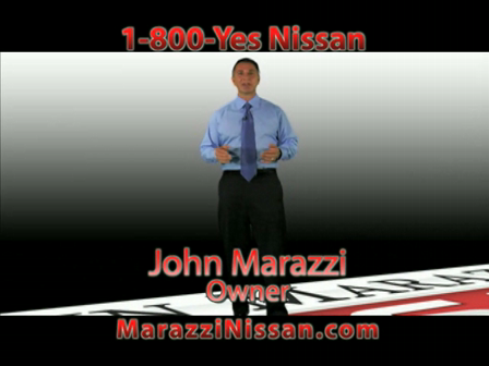 Naples Nissan, Used Cars John Marazzi Nissan